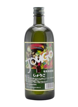 SHOC-0076