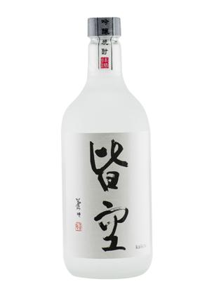 SHOC-0030